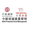 BOCI-Prudential Asset Management Limited