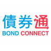 Bond Connect Company Limited