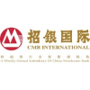 CMB International Capital Corporation Limited