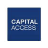 Capital Access Limited