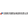 China Galaxy International Financial Holdings Limited