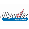 DB Power Online Limited