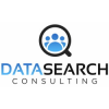 Datasearch Consulting, EA Licence No: 17S8525