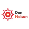 Don Nelson Recruitment Limited