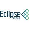 Eclipse Trading