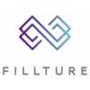Fillture Group Limited