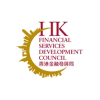 Financial Services Development Council