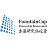 FountainCap Research & Investment (Hong Kong) Co., Limited