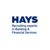 Hays Banking & Financial Services Hong Kong