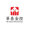Huatai Financial Holdings (Hong Kong) Limited
