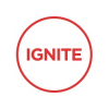 IGNITE RECRUITMENT HONG KONG LIMITED