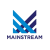 Mainstream Group Holdings Limited