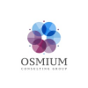 Osmium Consulting Group