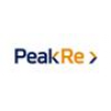 Peak Reinsurance Company Limited