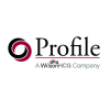 Profile Search & Selection Hong Kong