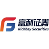 Rich Bay Securities Limited