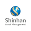 Shinhan Asset Management (Hong Kong) Limited