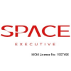 Space Executive Pte Ltd, EA Licence No: 15S7496