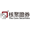 The Core Securities Company Limited