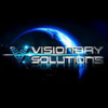 Visionary Solutions