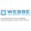 Webbe International