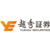 Yue Xiu Securities Holdings Limited