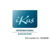 iKas International