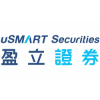 uSMART Securities Limited