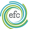 E Financial Careers - Middle East