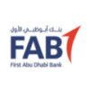 First Abu Dhabi Bank