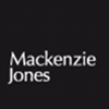 Mackenzie Jones Middle East