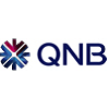 Qatar National Bank (QNB)