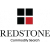 Redstone Commodity Search