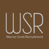 Warner Scott Recruitment