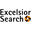 Excelsior Search