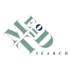 Method Search