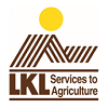 LKL Services Ltd