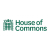 HOUSE OF COMMONS-3