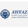 AWFAZ GLOBAL SCHOOL