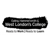 EALING HAMMERSMITH & WEST LONDON COLLEGE