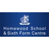 HOMEWOOD SCHOOL AND SIXTH FORM CENTRE