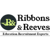 RIBBONS AND REEVES