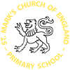 ST MARKS CHURCH OF ENGLAND PRIMARY SCHOOL