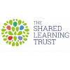 THE SHARED LEARNING TRUST