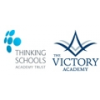 The Victory Academy