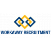 Workaway Recruitment