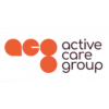 Active Care Group