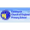 EASTCHURCH CHURCH OF ENGLAND PRIMARY SCHOOL