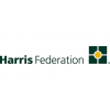 HARRIS ACADEMY CHAFFORD HUNDRED