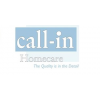 Call-In Homecare